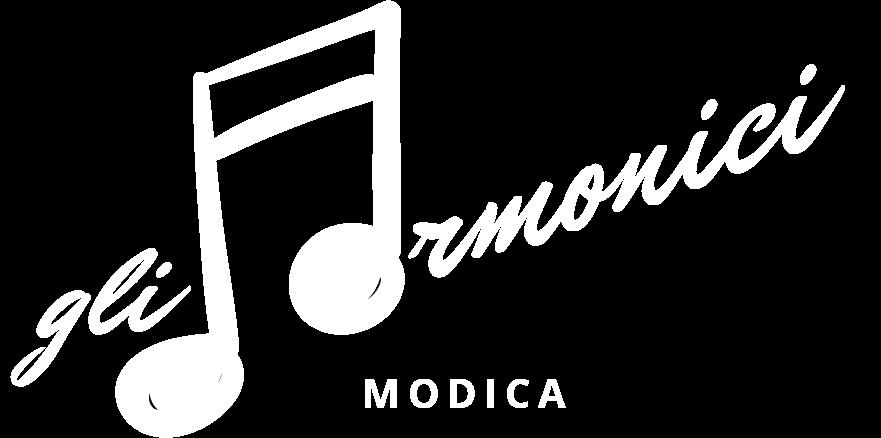 Gli-Armonici-Modica-Logo-Bianco-2