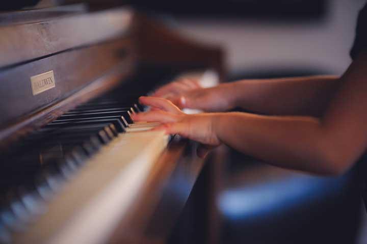 gli-armonici-modica-scuola-di-musica